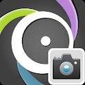 AutomateIt Camera Plugin icon