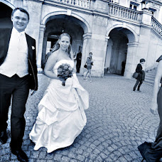 Wedding photographer Viktor Stepanov (vik77). Photo of 05.01.2014