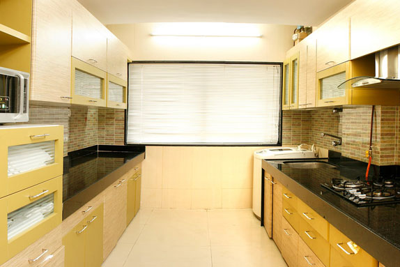airoli-serviced-apartments-mumbai