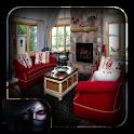 Living Room Sofa Design Ideas icon