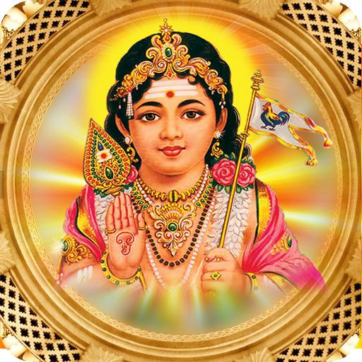 Lord Murugan Wallpapers Hd праграмы ў Google Play