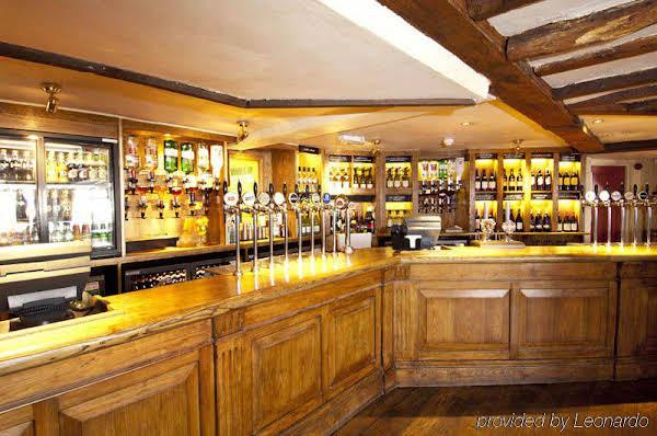 Premier Inn Rainham (Kent)
