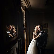 Wedding photographer Aleksandr Korobov (Tomirlan). Photo of 01.02.2018