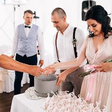 Wedding photographer Misha Bitlz (mishabeatles). Photo of 04.12.2017
