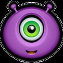 Teleum icon