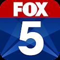 FOX 5 icon