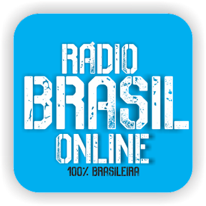 radiobrasilonline download