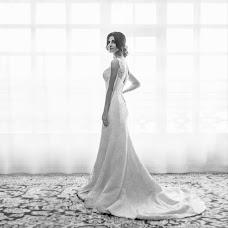 Wedding photographer Kostya Kozhevnikov (KonstantinKo). Photo of 24.05.2016