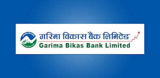 Image result for garima bikas bank