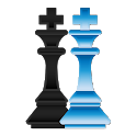 Chess - The Queen's Gambit By Gromiles icon