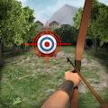 Archery Big Match download
