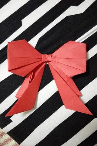 Origami Diagrams|玩教育App免費|玩APPs