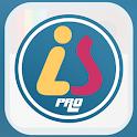 Insta Photo Saver Pro icon