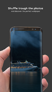 Ships Wallpapers 4K Pro (Cracked) 6