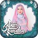 Hari Raya Photo Frames 2020 icon