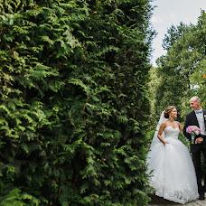 Wedding photographer Katya Bosova (BosoviPhoto). Photo of 20.01.2018