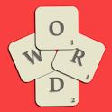 Helper for Scrabble icon
