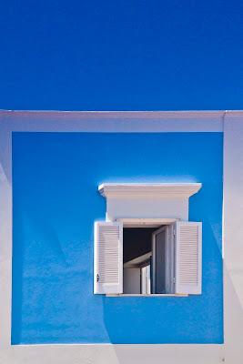 finestre nel blu di giorgio_travisi