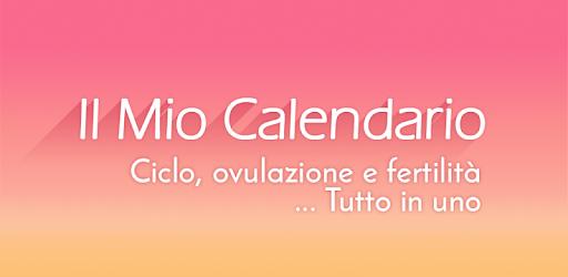Il Mio Calendario Del Ciclo.Calendario Del Ciclo Le Migliori Applicazioni Per Android