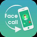 Fake call - Gọi điện cứu tôi