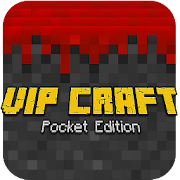 VIP Craft Adventure