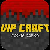 Tải Game VIP Craft Adventure