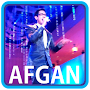 Lagu Afgan Sadis Mp3 APK icon