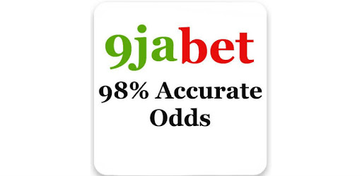 9jabet 98% Accurate Odds - Apps on Google Play