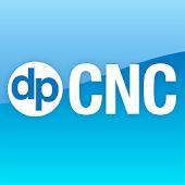 DPCNC