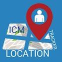 Employee Tracker,LocationTrack