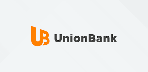 UnionBank Online - Apps on Google Play