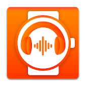 Unduh Music Player for Wear Gratis