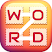 Crossword Travel - Word Game