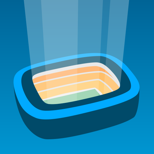 Groundhopper - Live Football app (apk) free download for Android/PC/Windows
