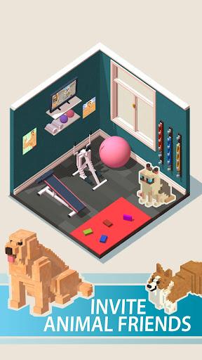 Animal House 1.3.2 3