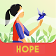 Hope Japan Download for PC Windows 10/8/7