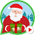 Christmas Cards Animation file APK for Gaming PC/PS3/PS4 Smart TV