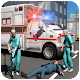 Ambulance Rescue Driving Download on Windows