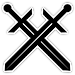 Pathos: Nethack Codex icon