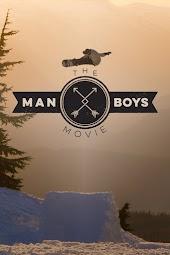 The Man Boys