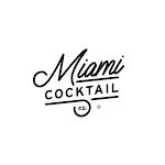 Miami Cocktail Bellini Spritz