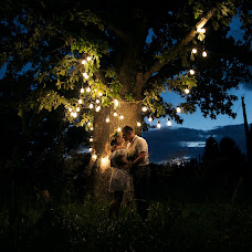 Wedding photographer Svetlana Romanova (svromanova). Photo of 06.08.2017