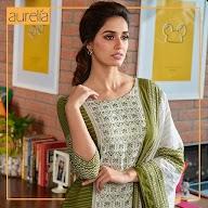 Aurelia photo 8