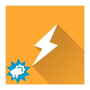 Download MeteoTask