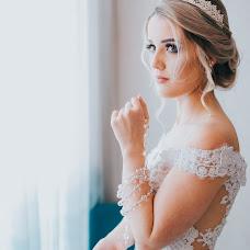 Wedding photographer Johnny Roedel (johnnyroedel). Photo of 21.02.2018