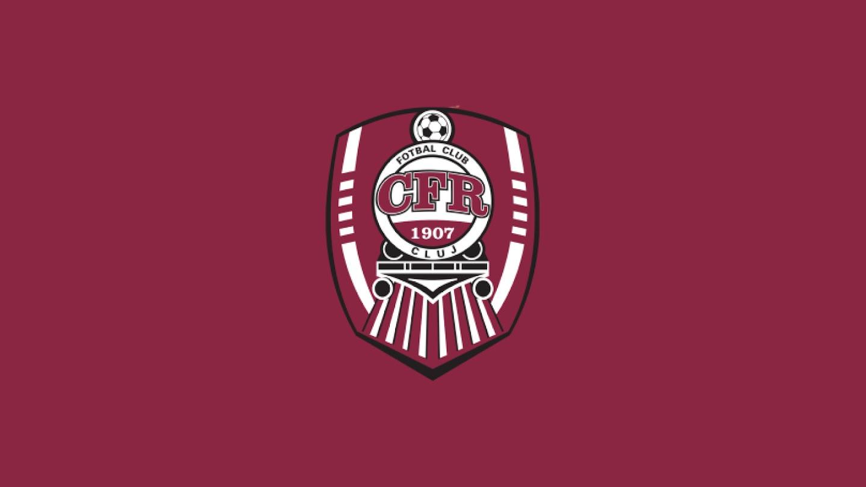Watch CFR 1907 Cluj live
