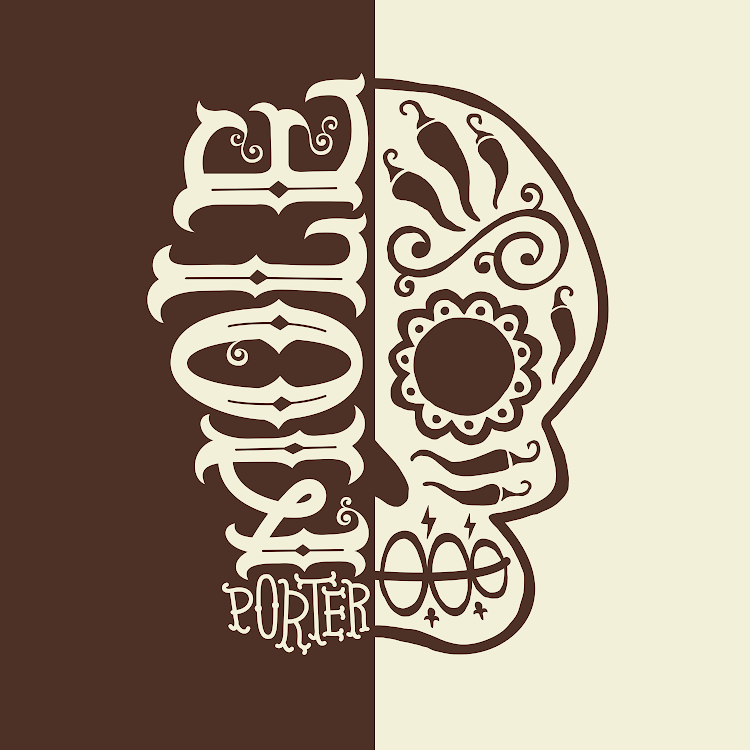 Logo of Second Self Bourbon Barrel Aged Mole Porter