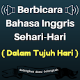 Indonesian to English Speaking