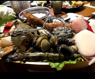 湯布院-日式鍋物 蘇澳加盟店