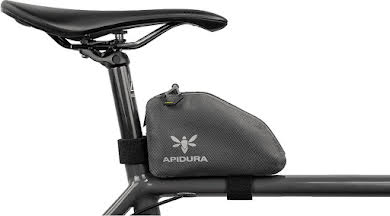 Apidura Expedition Top Tube Pack, Large alternate image 0
